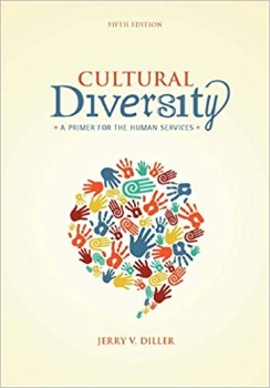 culturaldiversitybook.jpg