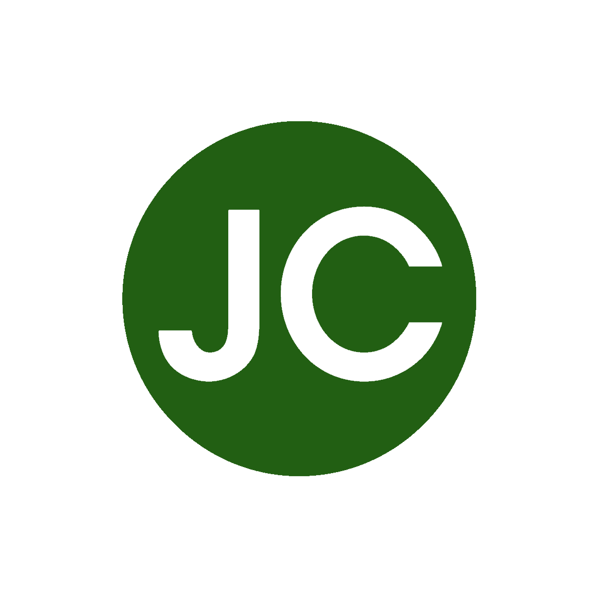 JC Music and Wellness