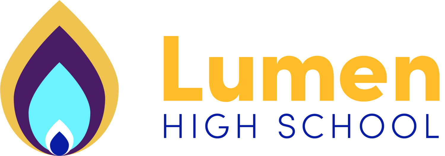Lumen High School