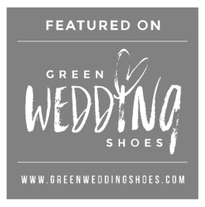 Green Wedding Shoes 01.png