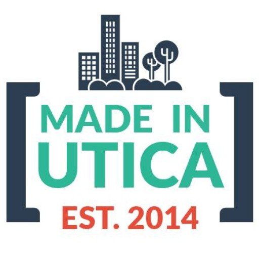 Made in Utica.jpg
