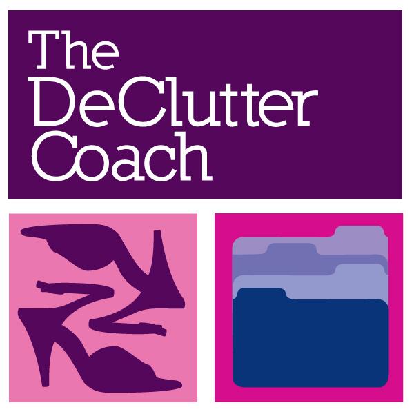 DeClutter Coach.jpg