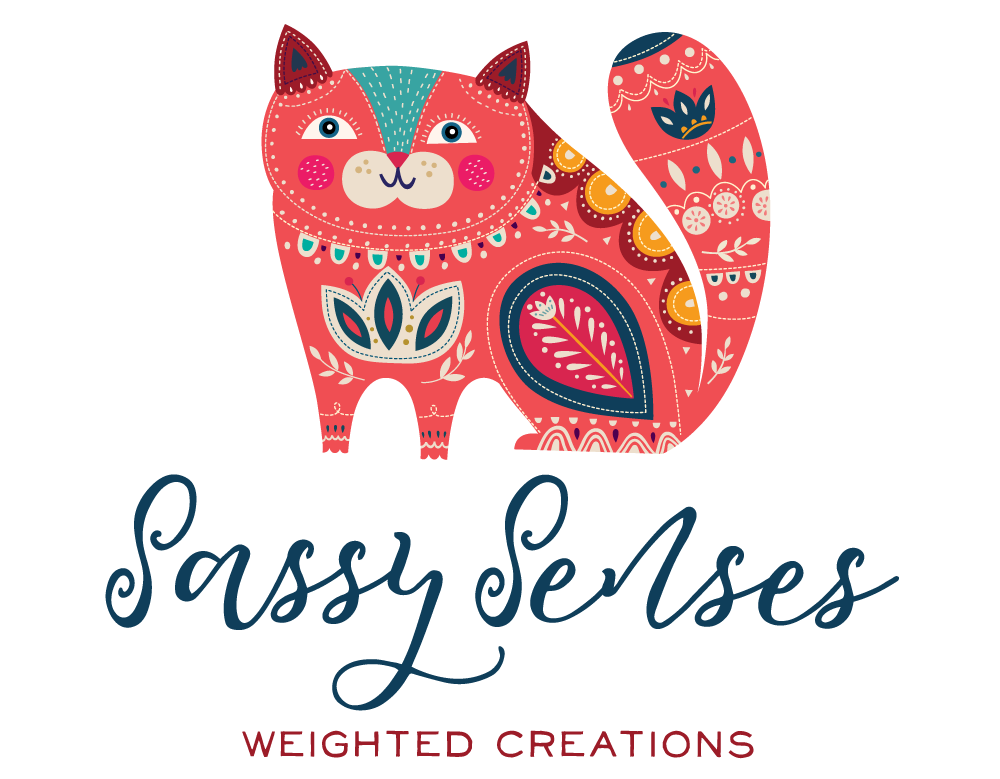 SassySenses_Final-web.png