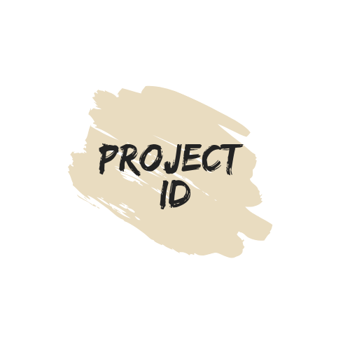Working Logo_ Project ID.png