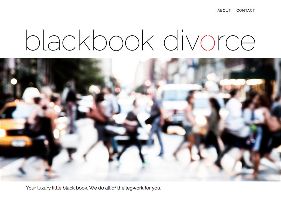 blackbook.png