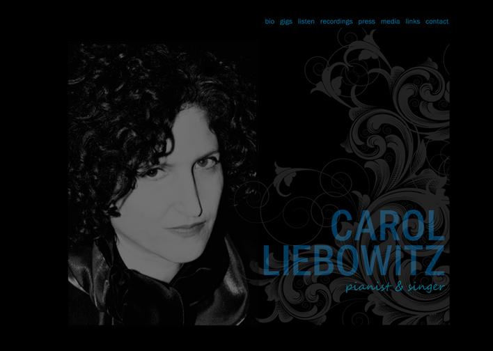CarolLiebowitz.png
