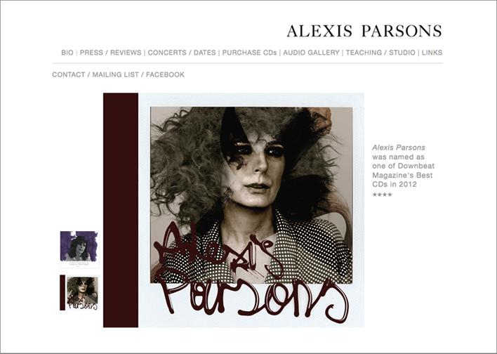 AlexisParsons.png