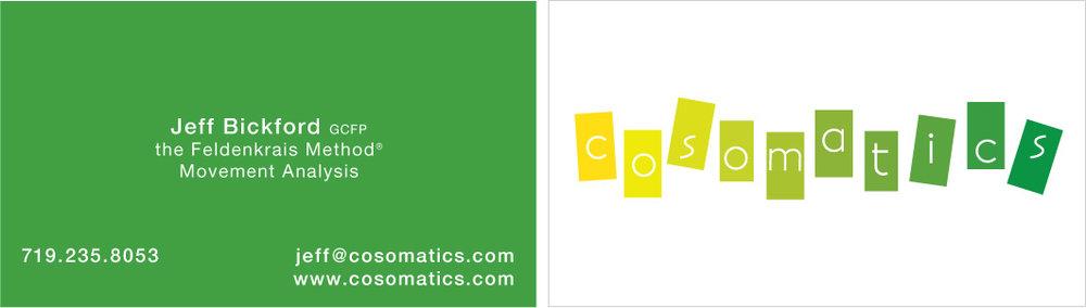 cosomatics.jpg