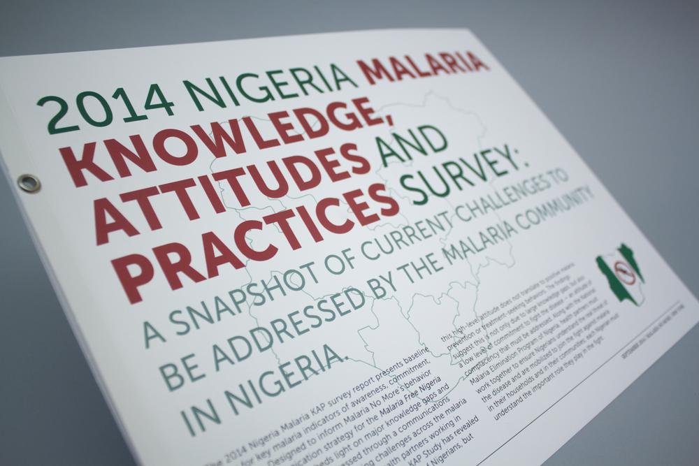 NigeriaData_6.png