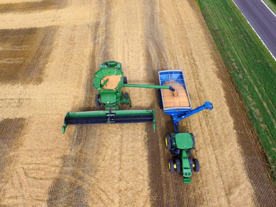WheatM6CartAerial-7.12.16_FINAL.jpg