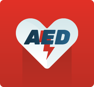 AED Icon.png