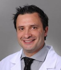Ilya Benjamin, DMD   Graduate of University of Florida College of Dentistry and Mount Sinai Residency. Owner of a Mobile Cone Beam, Digital Lab and private practice with focus on immediate load