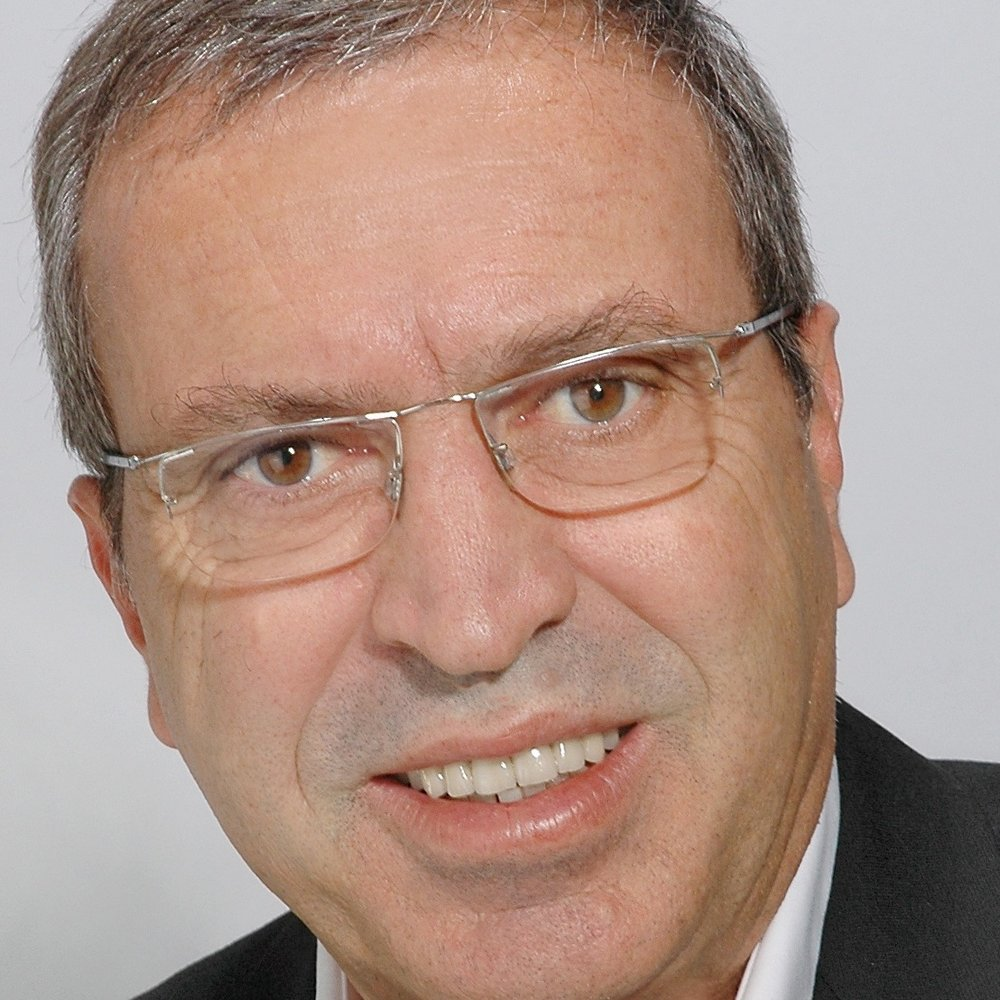 Joseph Choukron, MD  graduated from University of Montpellier, France 1979 Specialist in General Surgery, Anesthesiology & Pain management Owner of Private Pain Clinic, Nice France. President of  SYFAC , international symposium on growth factors, Inventor of the  PRF  techniques:  L-PRF, A-PRF & i-PRF  Author of several scientific publications. International speaker