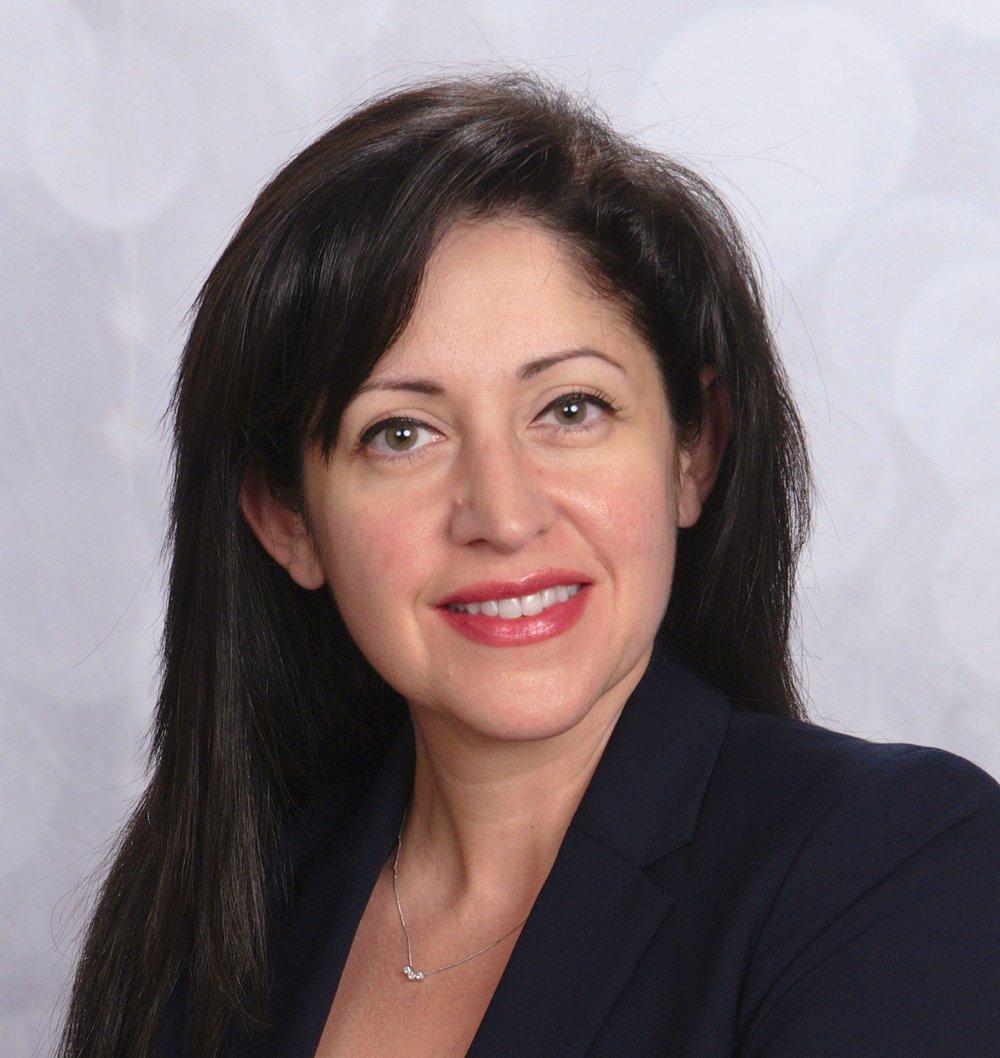 Eleonora Bainer, Esq   Practicing Administrative Law and Dental Malpractice Defense