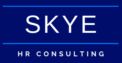 Skye HR Consulting, LLC