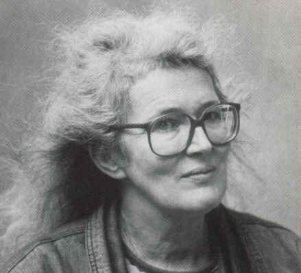 "Angela Carter - ""We say to fibbing children: 'Don't tell fairy tales!' Yet children's fibs, like old wives' tales, tend to be over-generous with the truth rather than economical with it.""""Ours is a highly individualized culture, with a great faith in the work of art as a unique one-off, and the artist as an original, a godlike and inspired creator of unique one-offs. But fairy tales are not like that, nor are their makers. Who first invented meatballs? In what country? Is there a definitive recipe for potato soup? Think in terms of the domestic arts. ""This is how I make potato soup."""