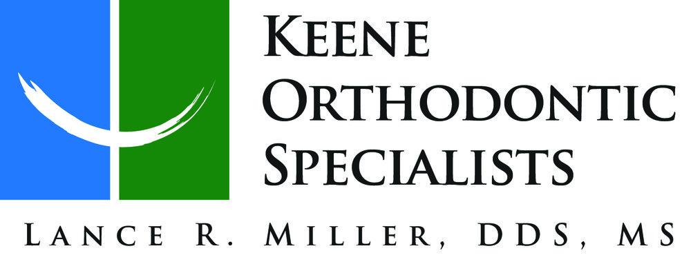 Keene Orthodontics logo jpg.jpg