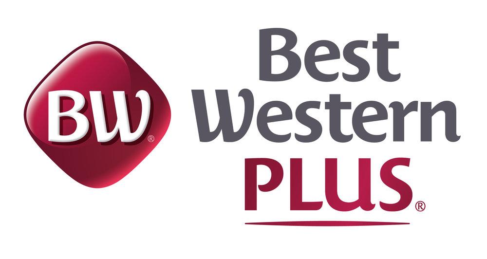 Best Western PLUS Logo_Horizontal_3 Line_RGB_300 DPI.jpg