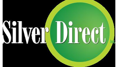 SD_Logo-shorter.png