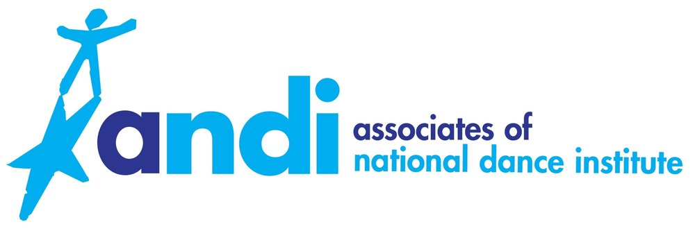 2019_ANDI_logos-04.jpg