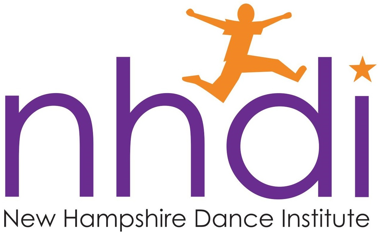 New Hampshire Dance Institute