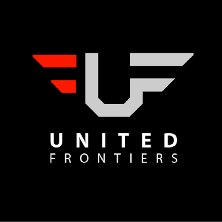 UF-logo-streched-712x712.png
