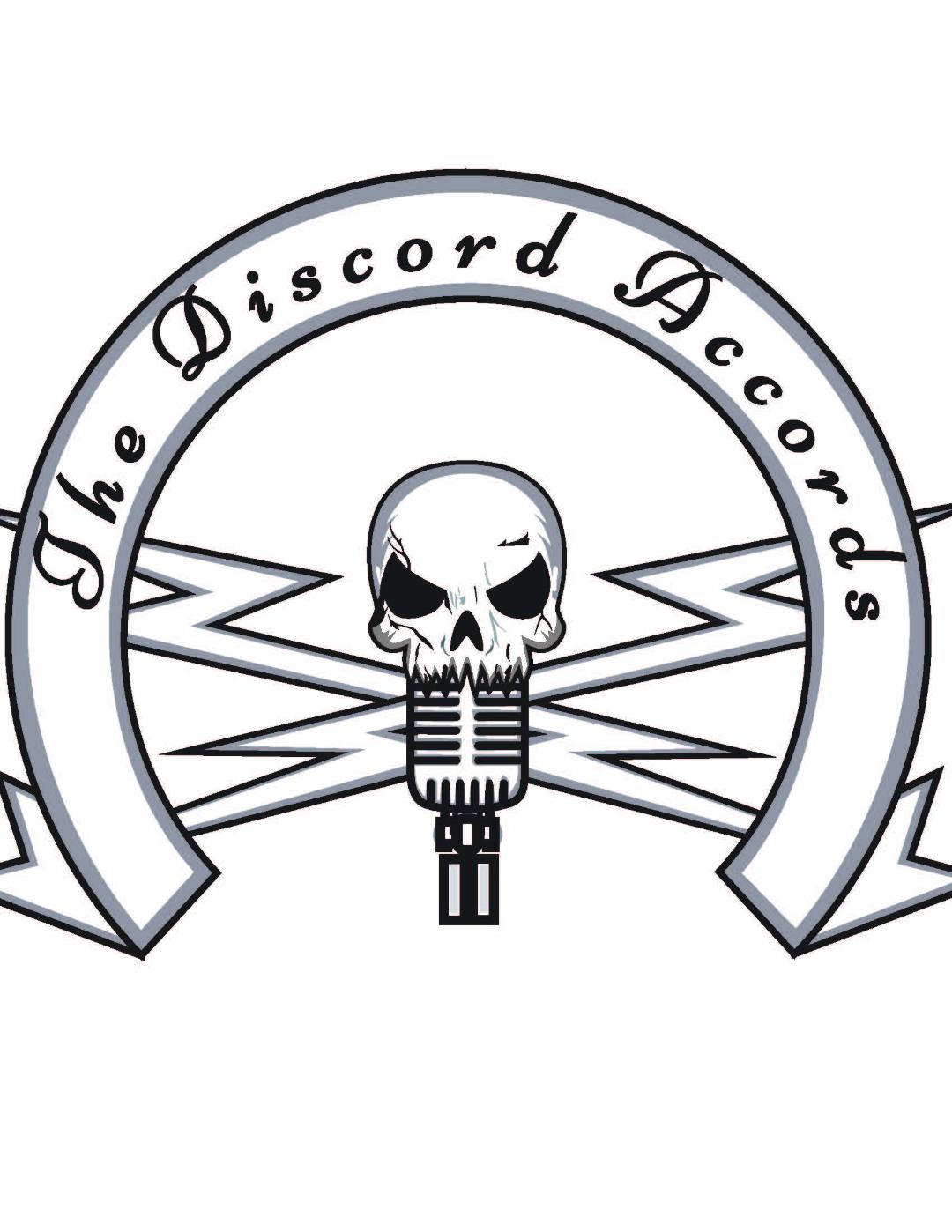The Discord Accords