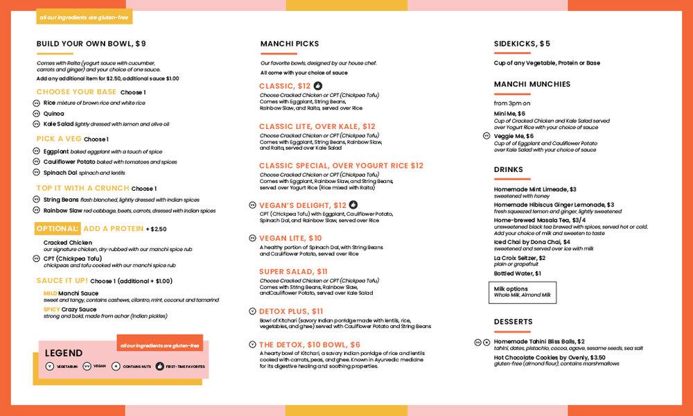 website menu _ 1.14.19 (1) (1).jpg