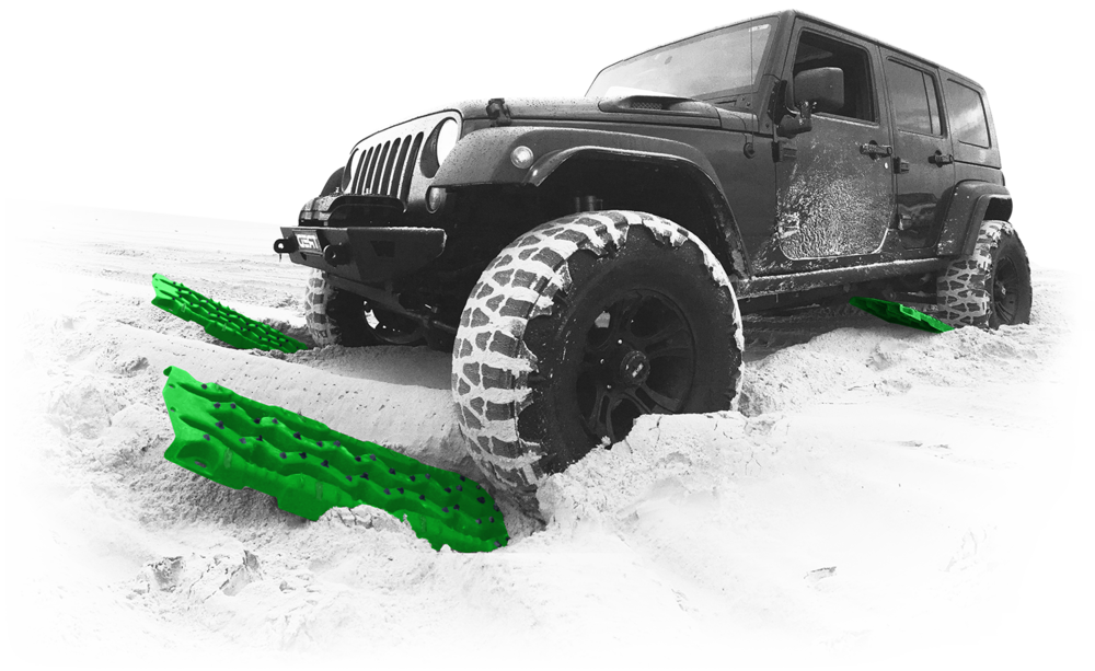 TRED_Pro_Jeep_Hero_2-1.png