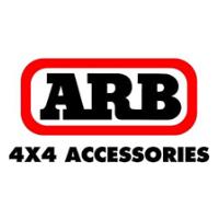 ARB-logo.jpg