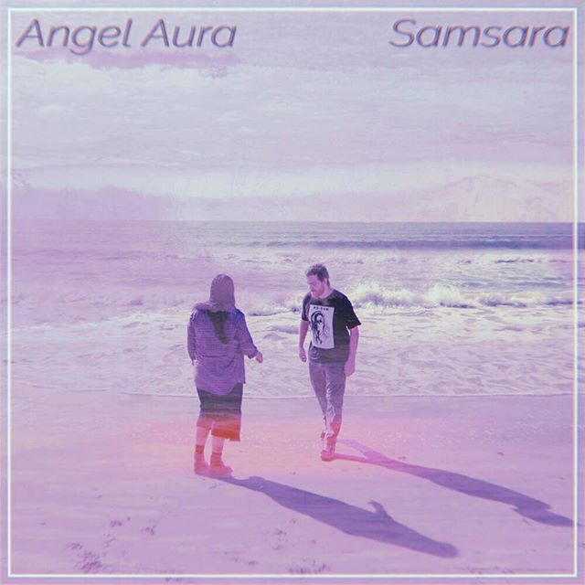 we are beyond excited to finally be able to share our new single with you: Samsara ॐ | you can stream our new single on itunes, spotify, soundcloud.. all that good stuff!! link in our bio.