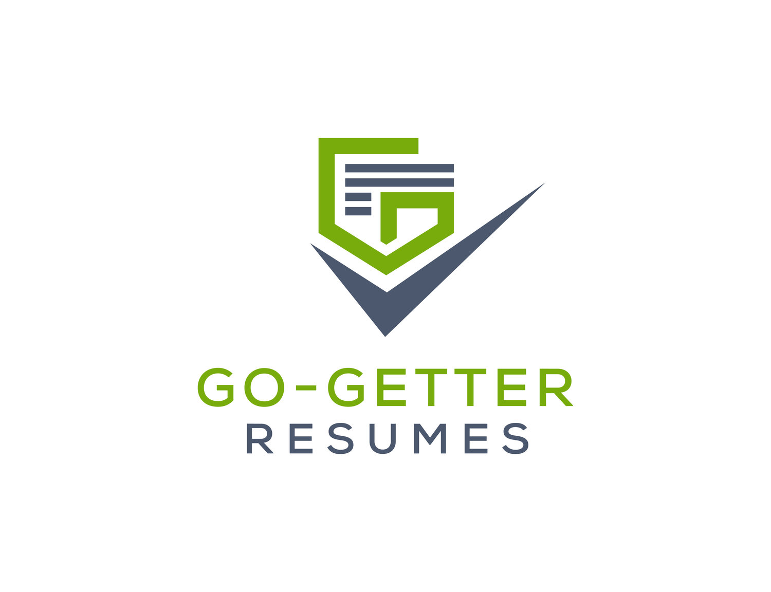 Go-Getter Resumes | Resume Writer for Frustrated Job Seekers