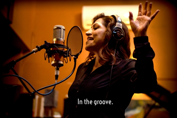3_In-the-groove.jpg