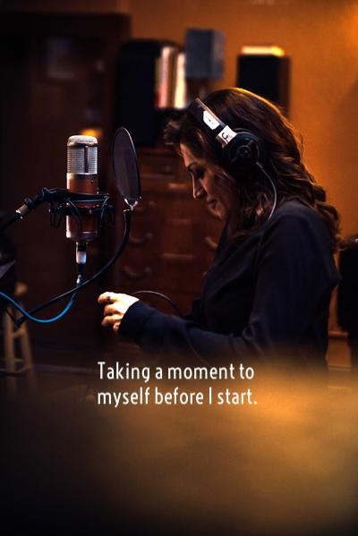 1_Taking-a-moment-to-myself-before-I-start.jpg