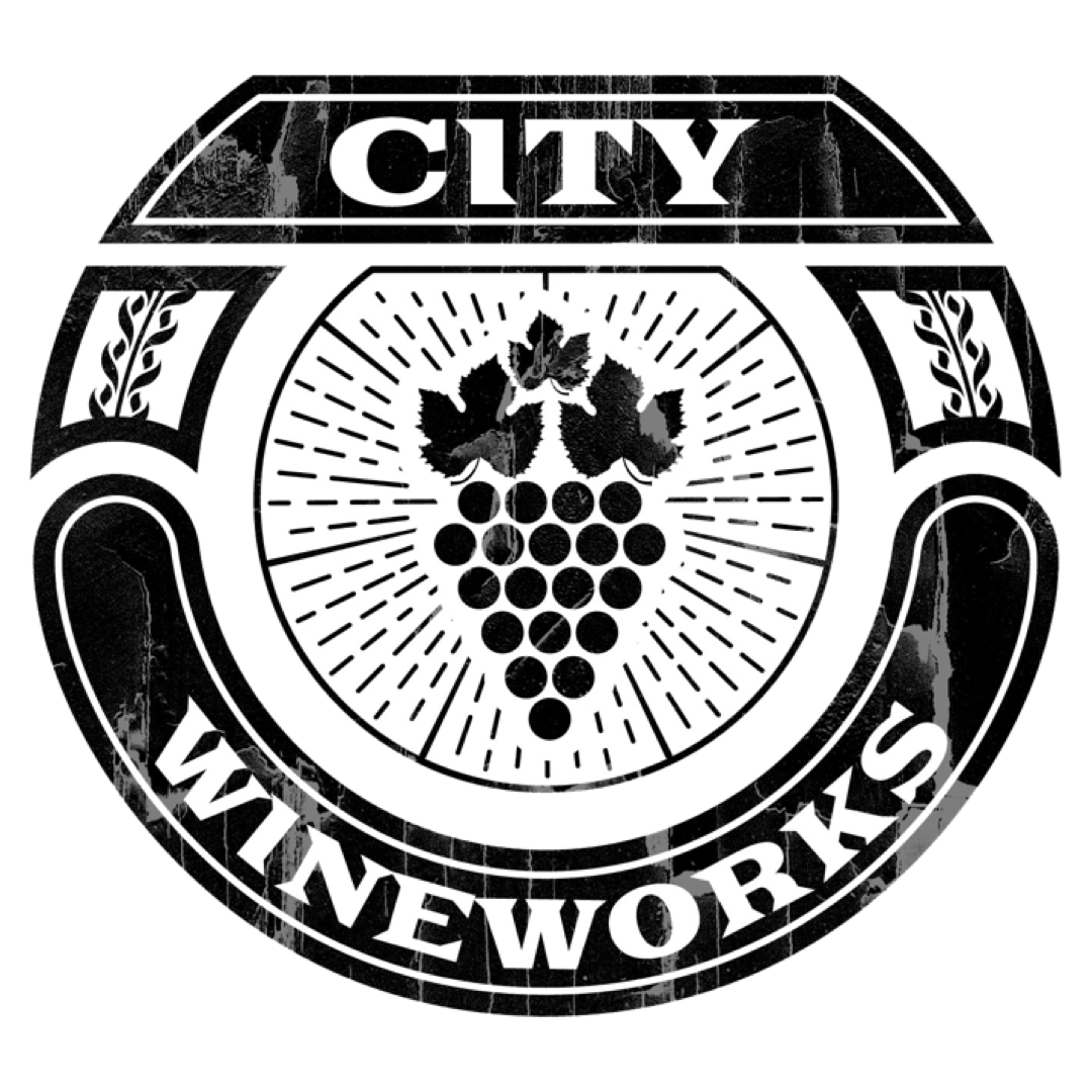 CITY WINE WORKS