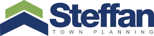 Steffan Town Planning - Brisbane's most trusted town planning consultancy