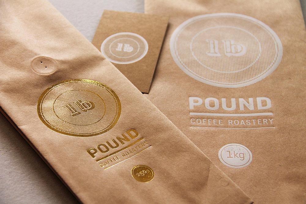 ROAM_Pound_coffee bags1_1200.jpg