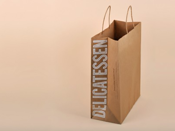 ROAM_DELICATESSEN_PAPER BAG.jpg