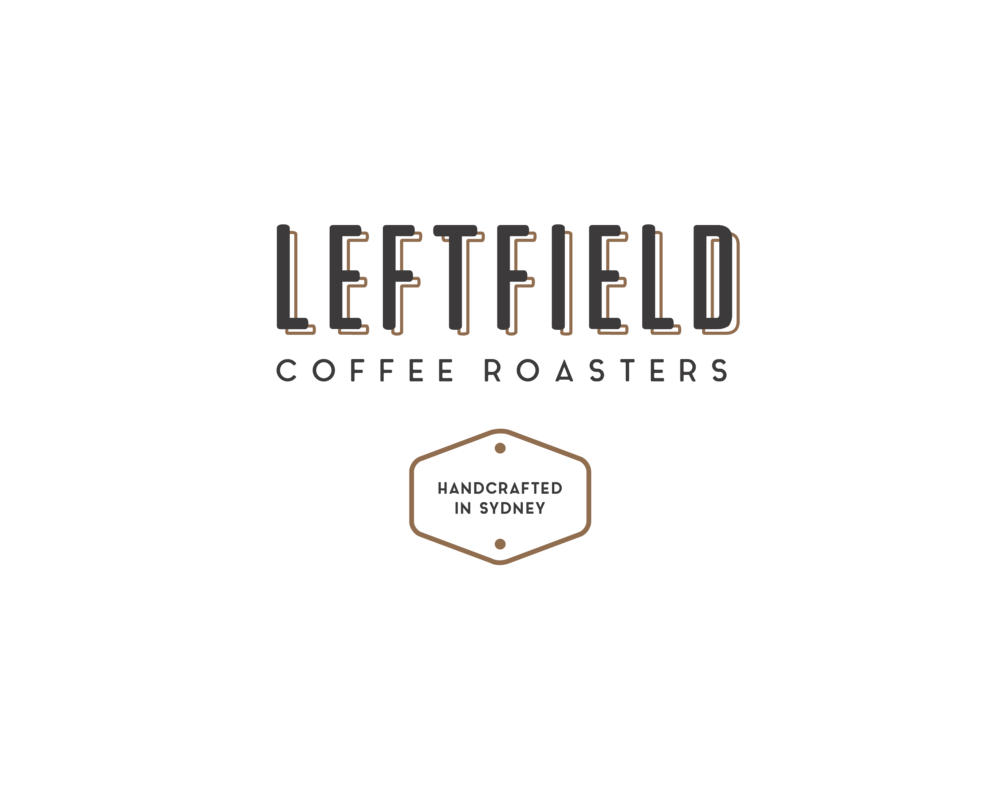 ROAM_Left Field_final logos-02.png