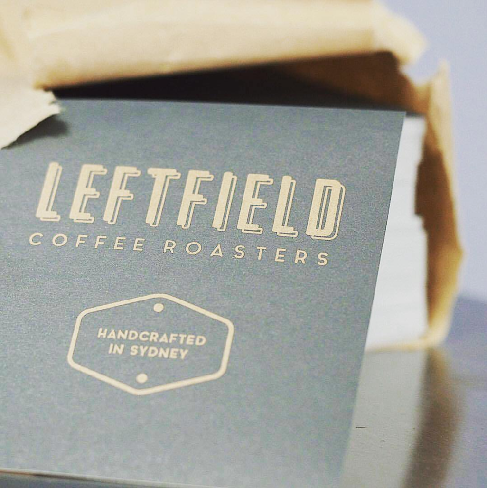 LEFTFIELD COFFEE.png
