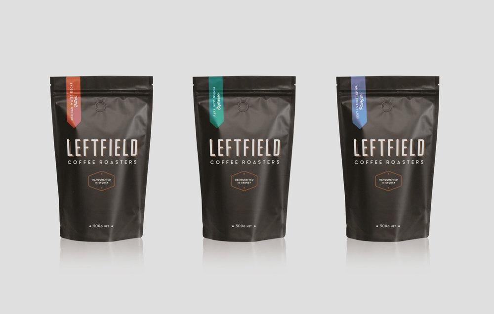 Leftfield Coffee_Pouches.jpg