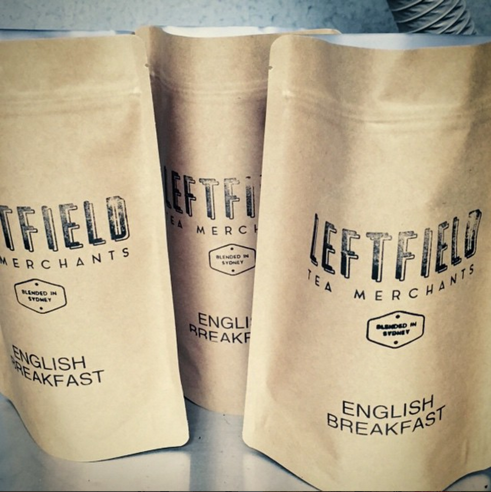 Leftfield_stamped bags.png