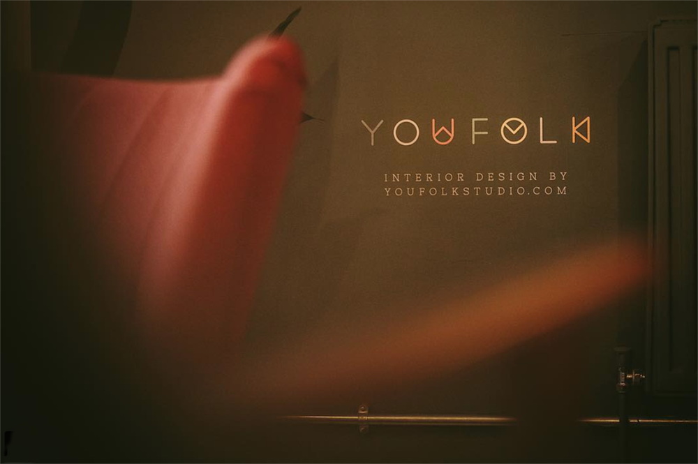 You Folk_wall decal.png