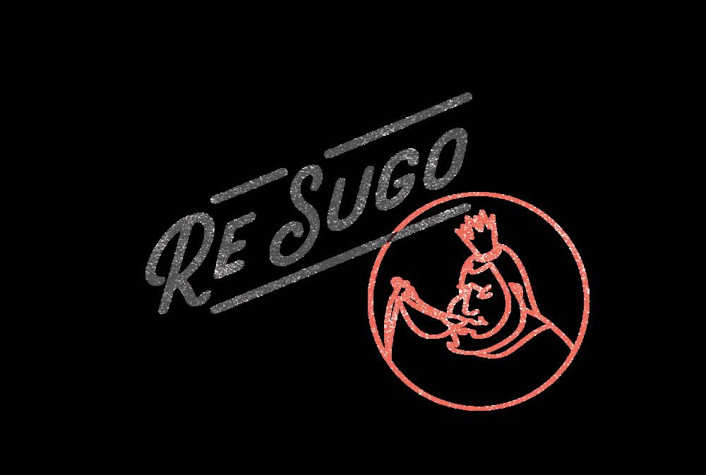RE SUGO LOGO-01.png