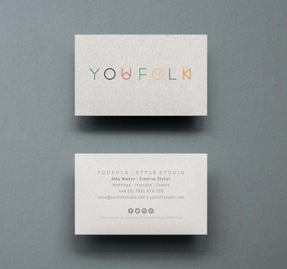 YOU FOLK_BUSINESS CARDS_crop.jpg