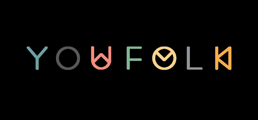 You Folk_Logo_Colour_594x420mm-01.png