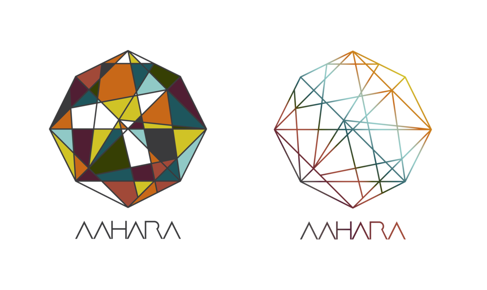 Aahara_FINAL LOGO_Primary(colour)-01.png