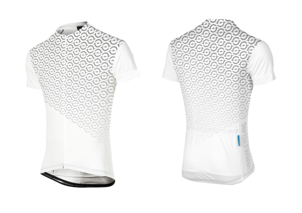 Verve Cycling_Full outfit_Concept3_v1_for website.png