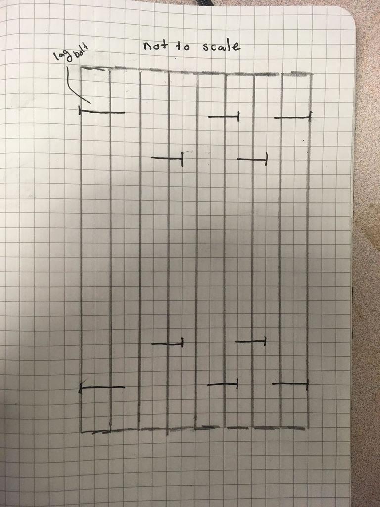 Small Brunch Table Design 2.jpg