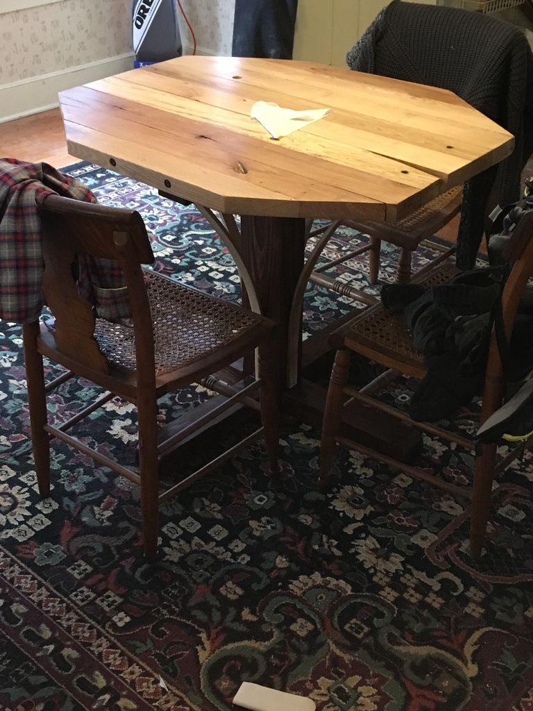 Nook Table.jpg